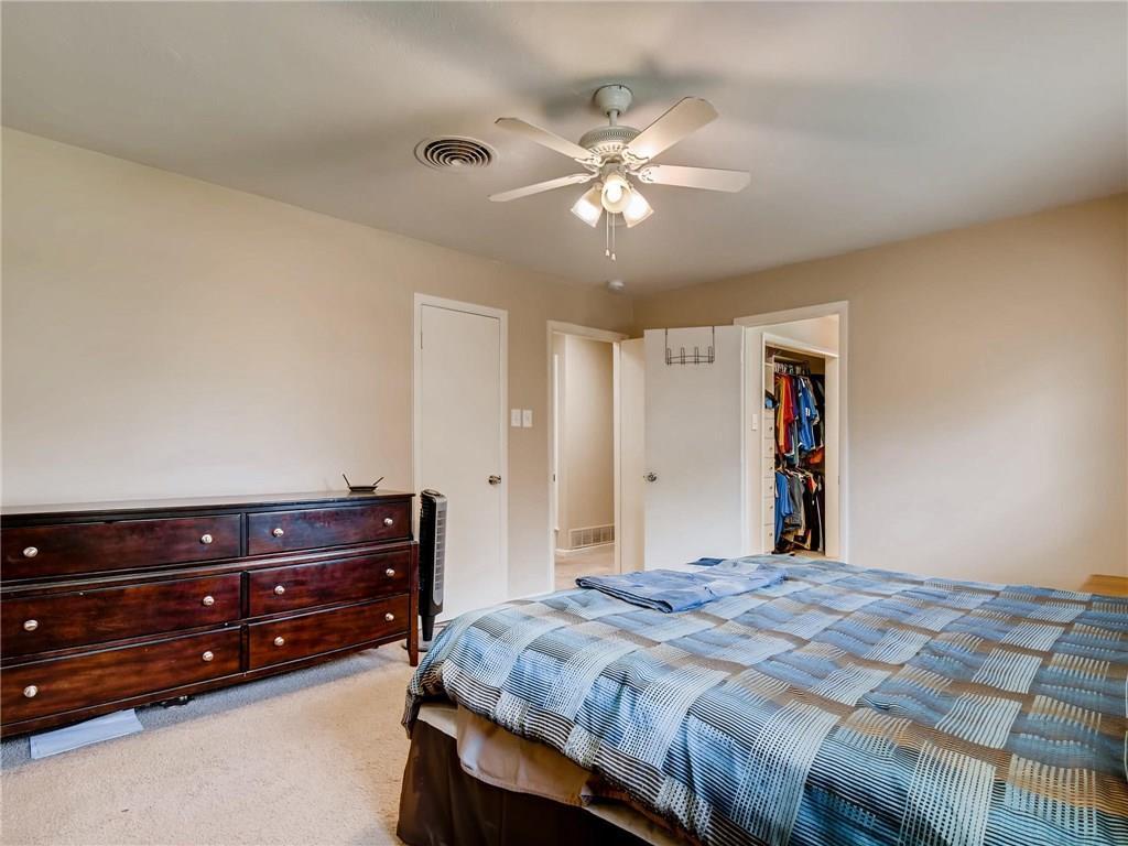Sold Property | 3300 Phoenix Drive Fort Worth, TX 76116 15