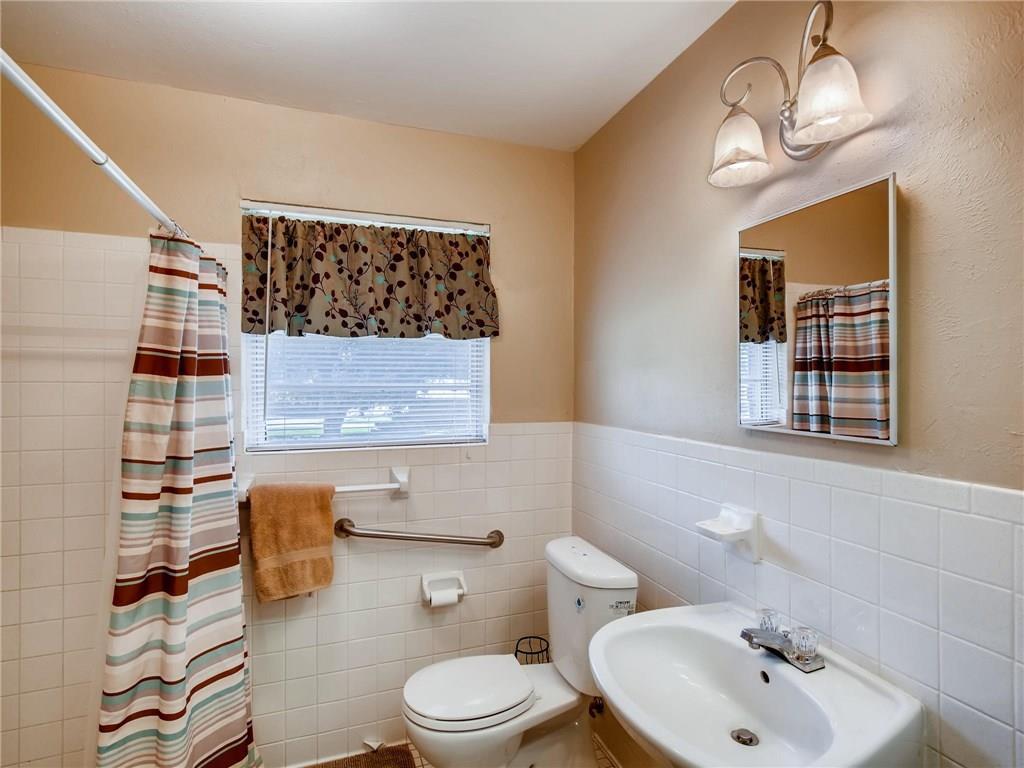 Sold Property | 3300 Phoenix Drive Fort Worth, TX 76116 16