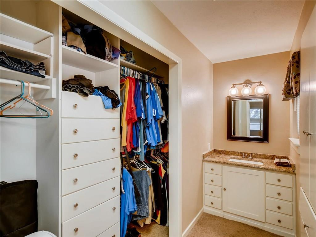 Sold Property | 3300 Phoenix Drive Fort Worth, TX 76116 17