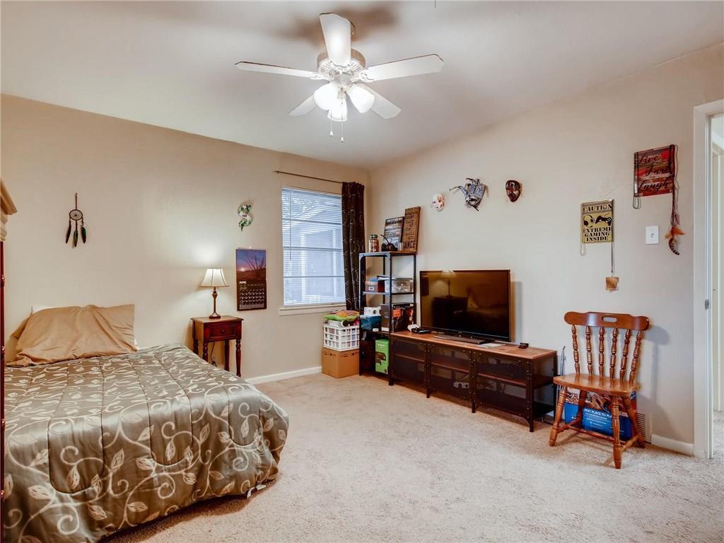 Sold Property | 3300 Phoenix Drive Fort Worth, TX 76116 18