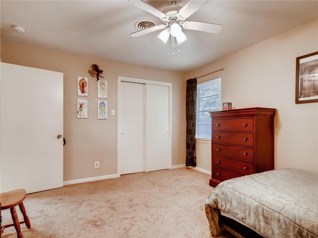 Sold Property | 3300 Phoenix Drive Fort Worth, TX 76116 19