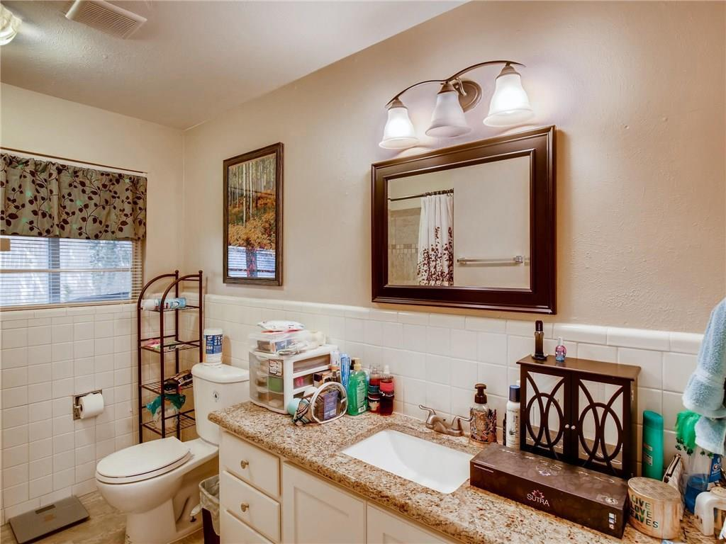 Sold Property | 3300 Phoenix Drive Fort Worth, TX 76116 20