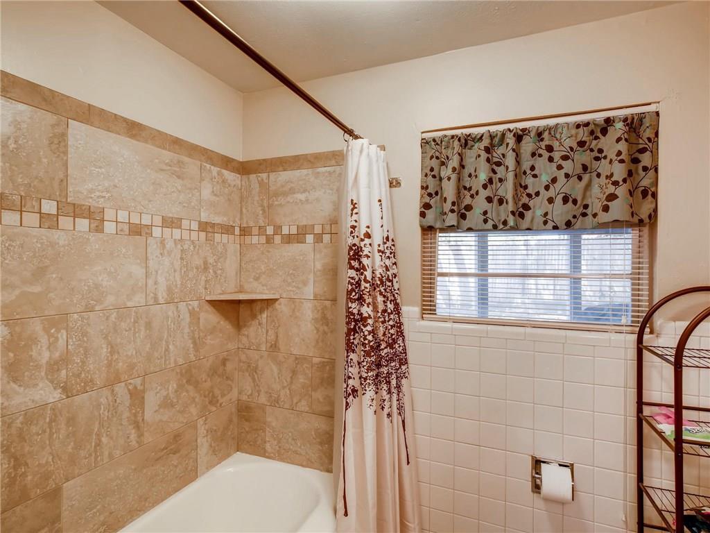 Sold Property | 3300 Phoenix Drive Fort Worth, TX 76116 21