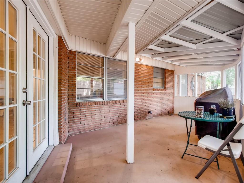 Sold Property | 3300 Phoenix Drive Fort Worth, TX 76116 22