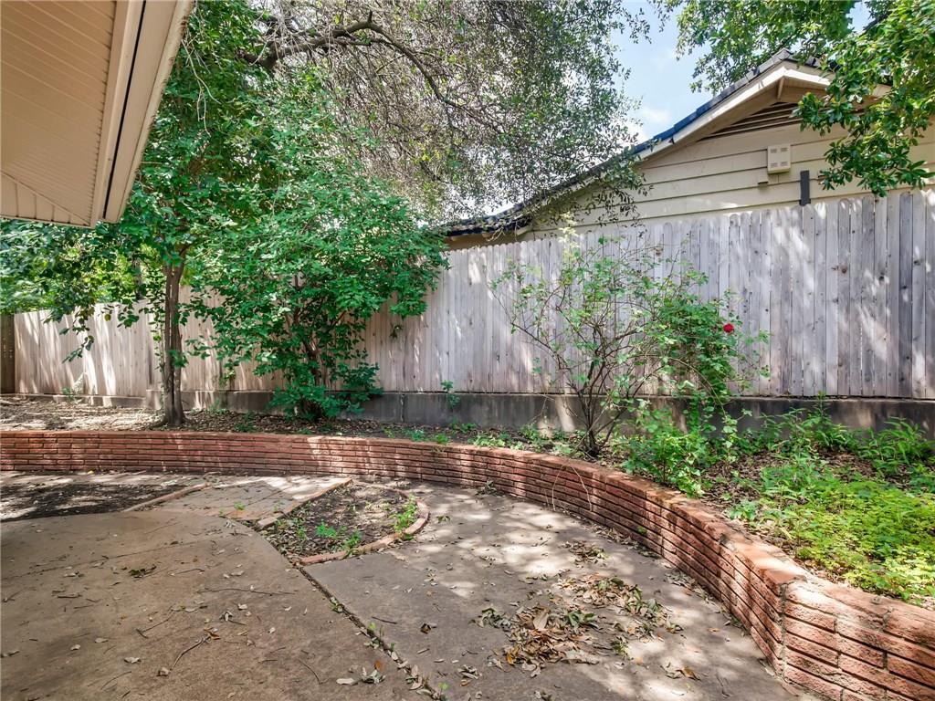 Sold Property | 3300 Phoenix Drive Fort Worth, TX 76116 23