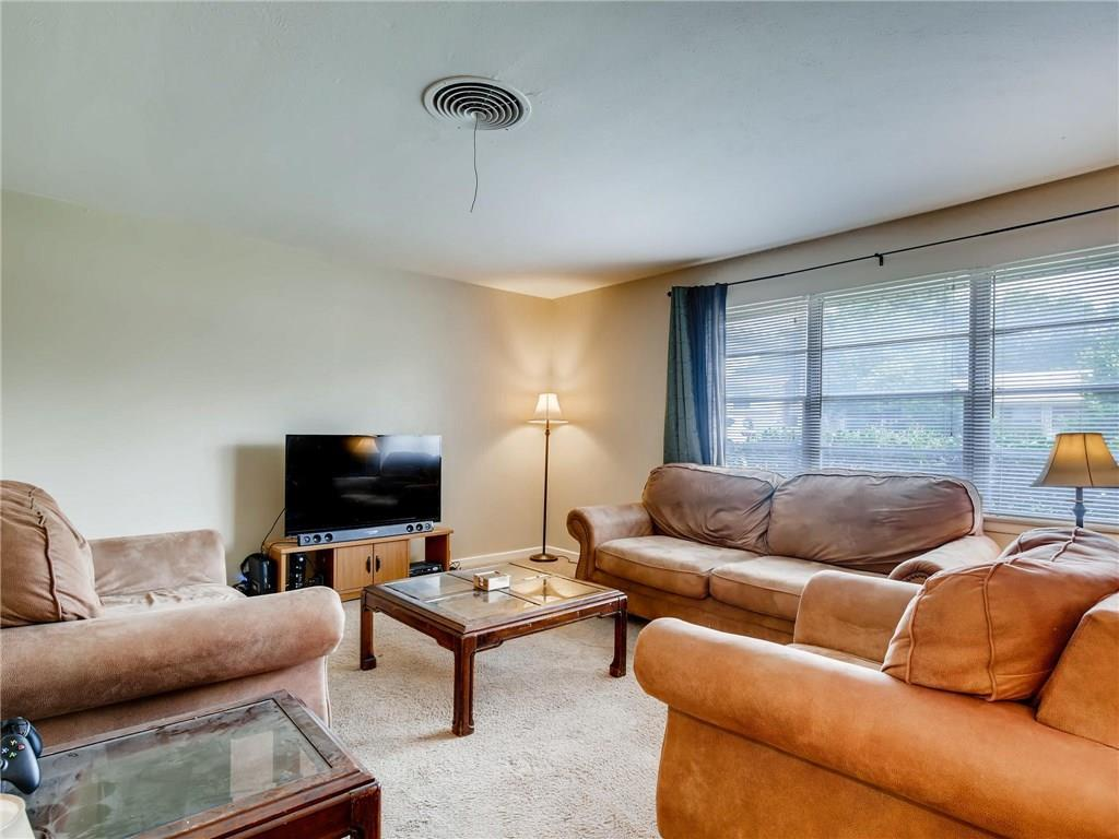 Sold Property | 3300 Phoenix Drive Fort Worth, TX 76116 6