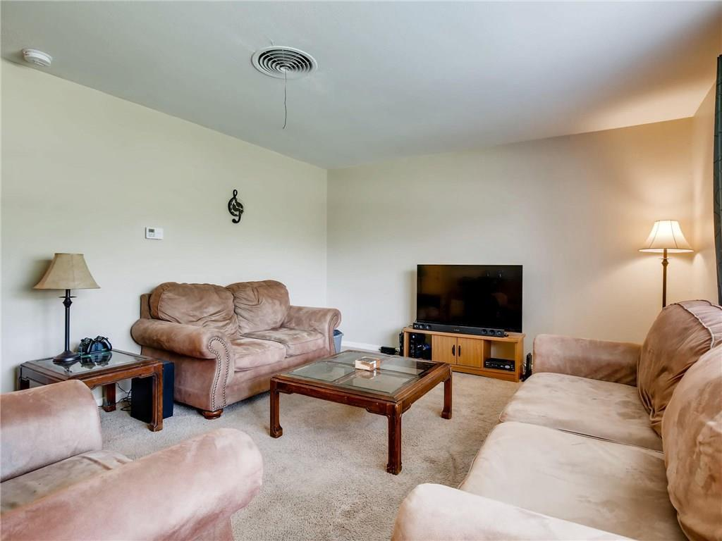 Sold Property | 3300 Phoenix Drive Fort Worth, TX 76116 7