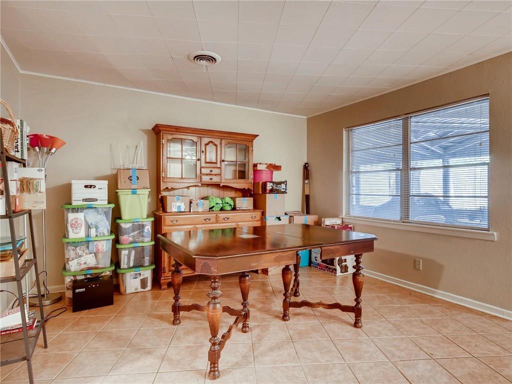 Sold Property | 3300 Phoenix Drive Fort Worth, TX 76116 8