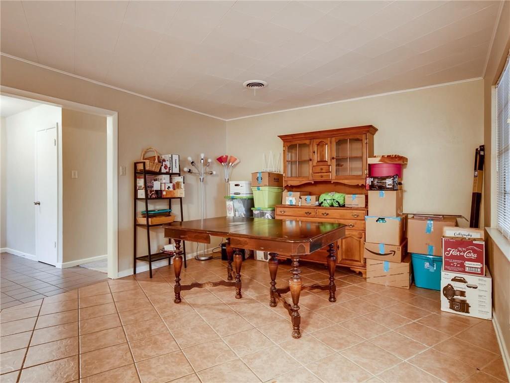 Sold Property | 3300 Phoenix Drive Fort Worth, TX 76116 9