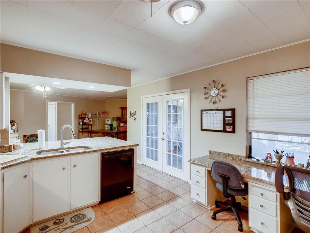 Sold Property | 3300 Phoenix Drive Fort Worth, TX 76116 10