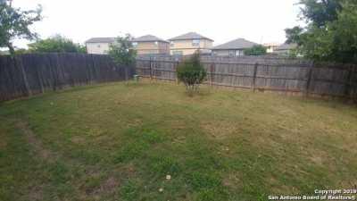 Off Market | 3306 MARBLE SPUR  San Antonio, TX 78245 24