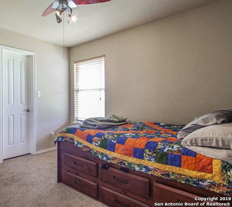 Off Market | 241 TOWN CREEK WAY  Cibolo, TX 78108 18
