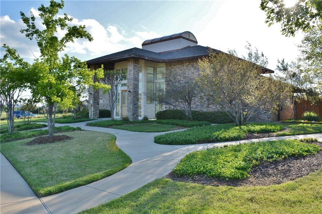 Active | 15944 HAYES RIDGE Drive Fort Worth, Texas 76177 18