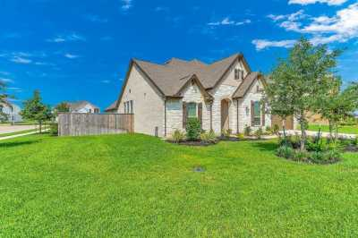 Property for Rent | 6610 Hollow Bay Court Katy, Texas 77493 2