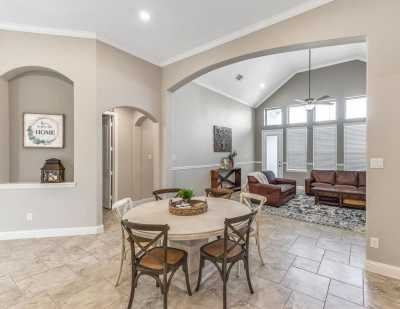 Property for Rent | 6610 Hollow Bay Court Katy, Texas 77493 16