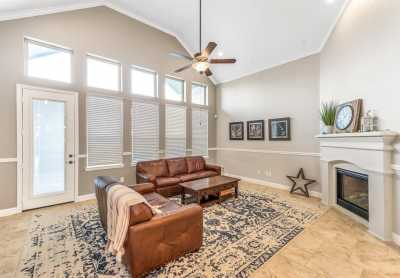 Property for Rent | 6610 Hollow Bay Court Katy, Texas 77493 19