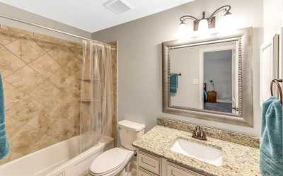 Property for Rent | 6610 Hollow Bay Court Katy, Texas 77493 35