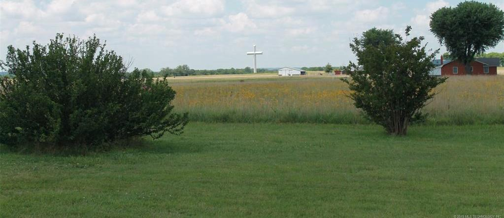 Off Market | 6155 N 434 Road Adair, Oklahoma 74330 11