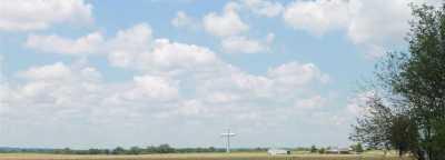 Off Market | 6155 N 434 Road Adair, Oklahoma 74330 12