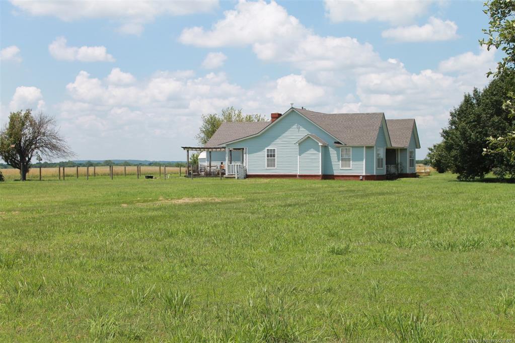 Off Market | 6155 N 434 Road Adair, Oklahoma 74330 3