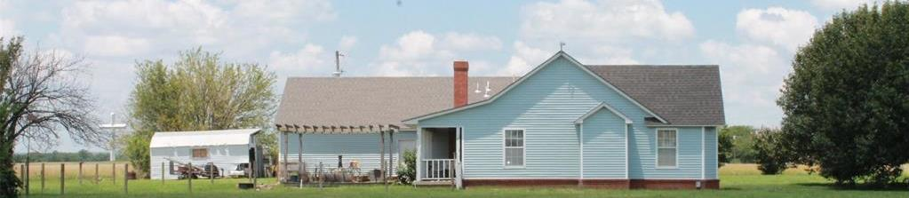 Off Market | 6155 N 434 Road Adair, Oklahoma 74330 4