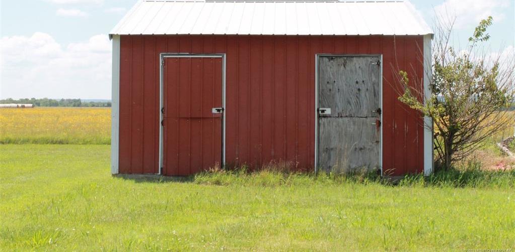 Off Market | 6155 N 434 Road Adair, Oklahoma 74330 5