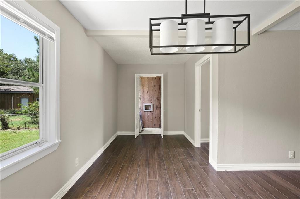 Sold Property | 507 Hensley Drive Grand Prairie, Texas 75050 11