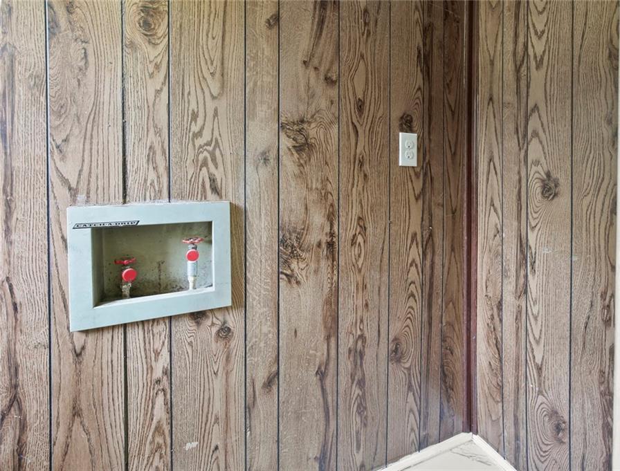 Sold Property | 507 Hensley Drive Grand Prairie, Texas 75050 12