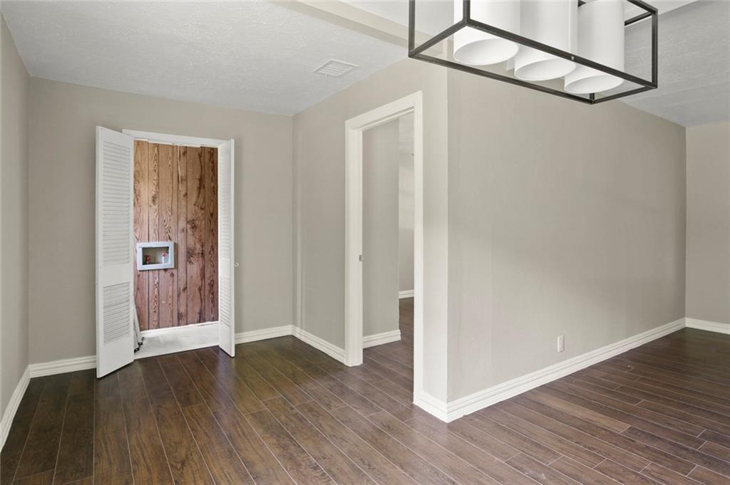 Sold Property | 507 Hensley Drive Grand Prairie, Texas 75050 13