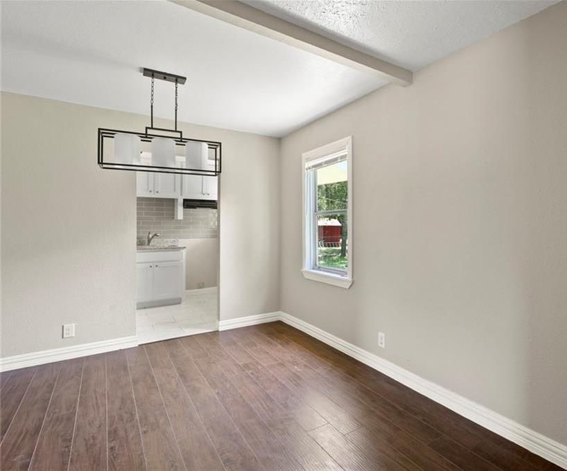 Sold Property | 507 Hensley Drive Grand Prairie, Texas 75050 14