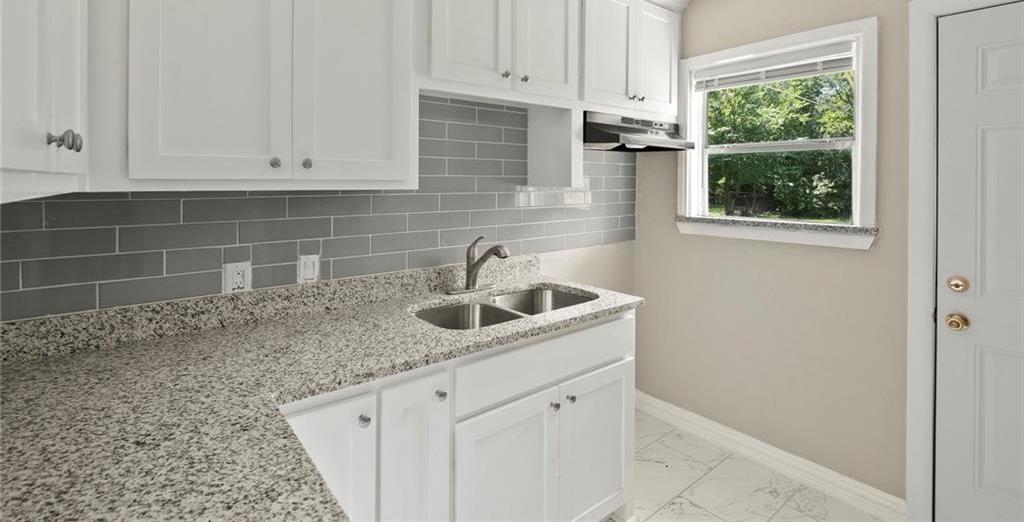 Sold Property | 507 Hensley Drive Grand Prairie, Texas 75050 16