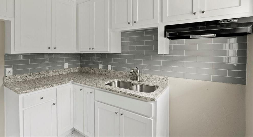 Sold Property | 507 Hensley Drive Grand Prairie, Texas 75050 17