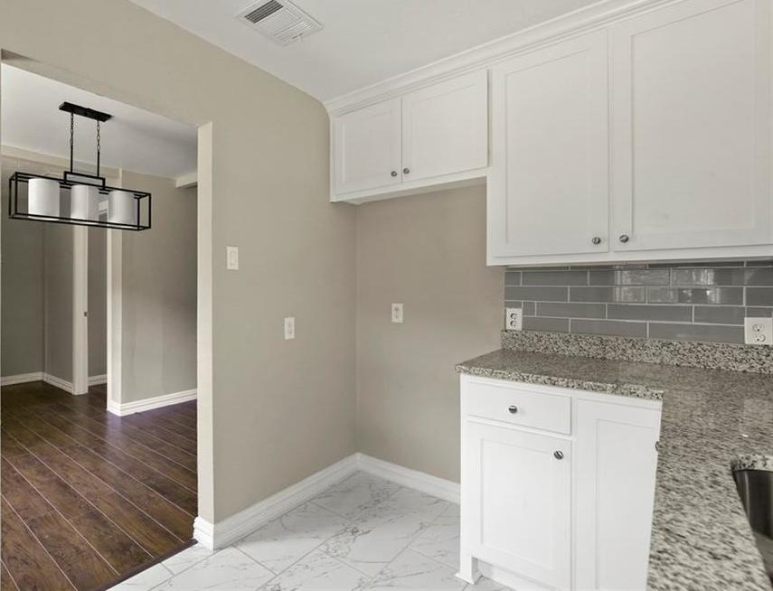 Sold Property | 507 Hensley Drive Grand Prairie, Texas 75050 18