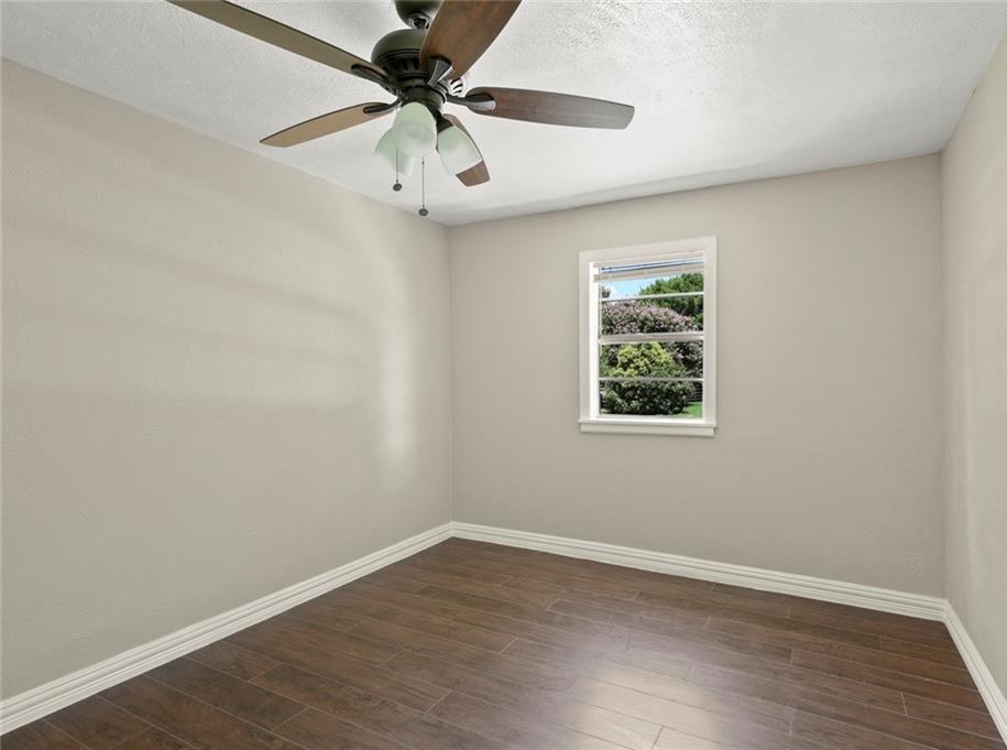 Sold Property | 507 Hensley Drive Grand Prairie, Texas 75050 19