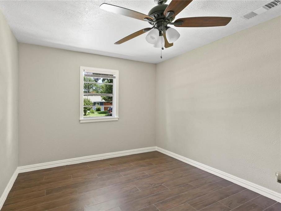 Sold Property | 507 Hensley Drive Grand Prairie, Texas 75050 21
