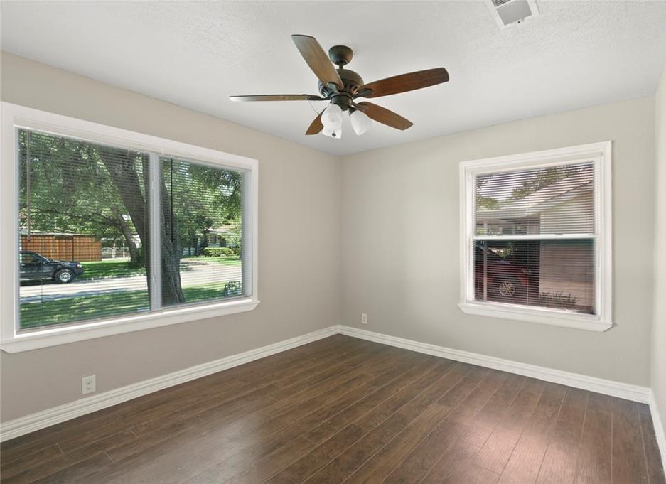 Sold Property | 507 Hensley Drive Grand Prairie, Texas 75050 22