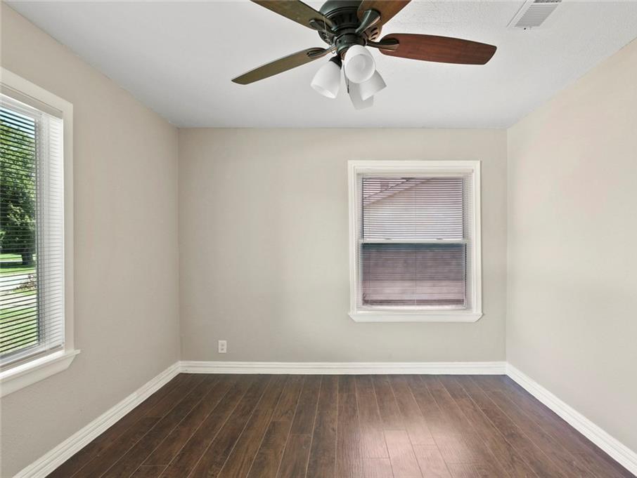 Sold Property | 507 Hensley Drive Grand Prairie, Texas 75050 23