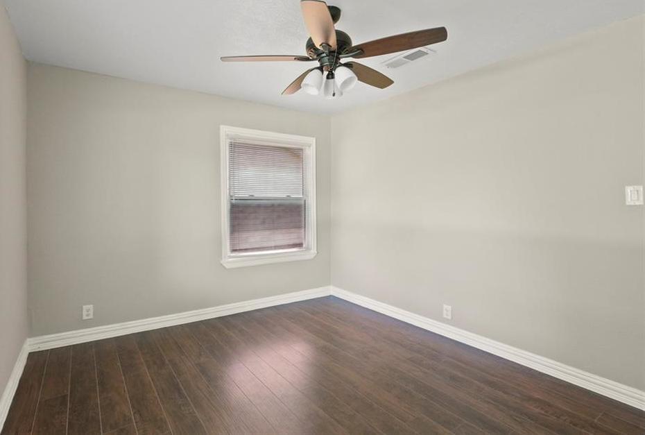 Sold Property | 507 Hensley Drive Grand Prairie, Texas 75050 24