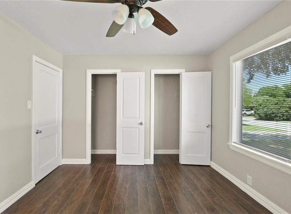 Sold Property | 507 Hensley Drive Grand Prairie, Texas 75050 25