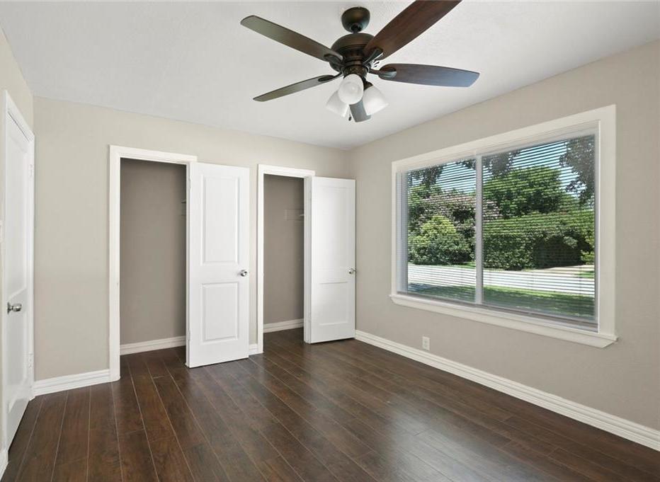Sold Property | 507 Hensley Drive Grand Prairie, Texas 75050 26