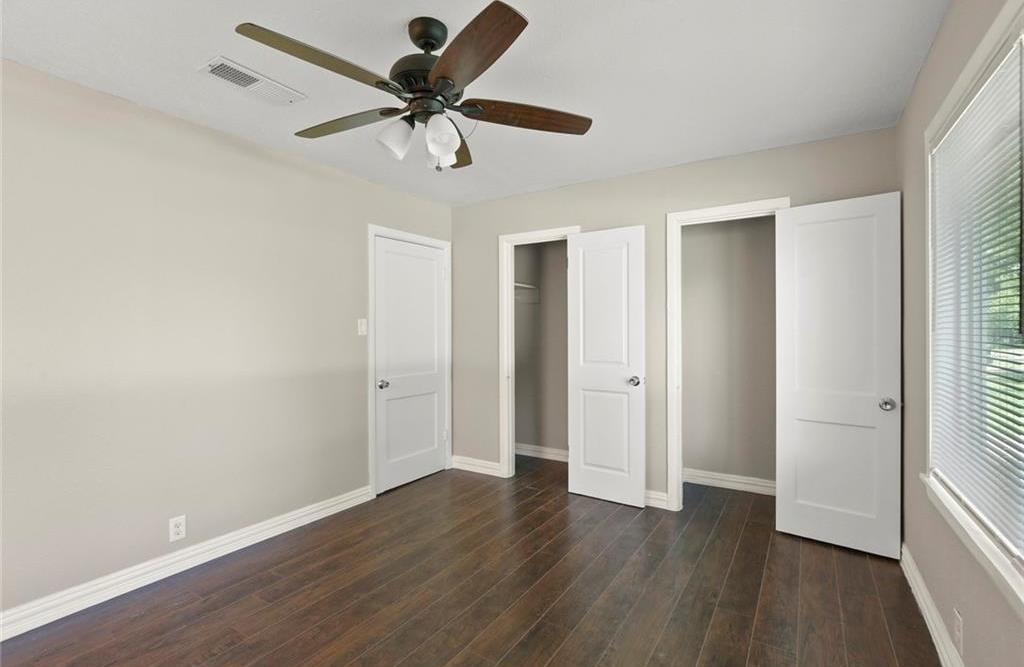 Sold Property | 507 Hensley Drive Grand Prairie, Texas 75050 27