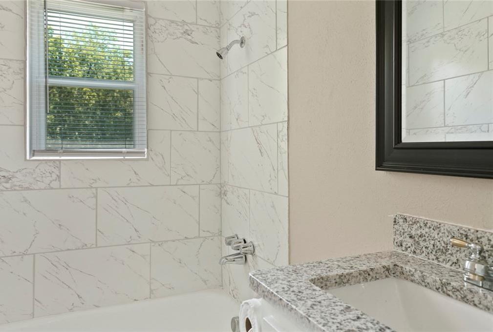 Sold Property | 507 Hensley Drive Grand Prairie, Texas 75050 28
