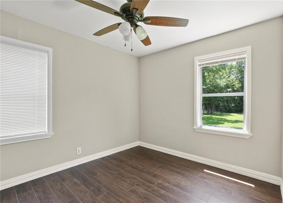Sold Property | 507 Hensley Drive Grand Prairie, Texas 75050 29