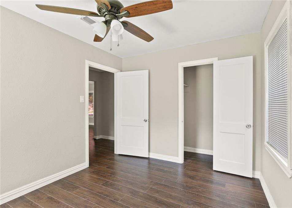 Sold Property | 507 Hensley Drive Grand Prairie, Texas 75050 30