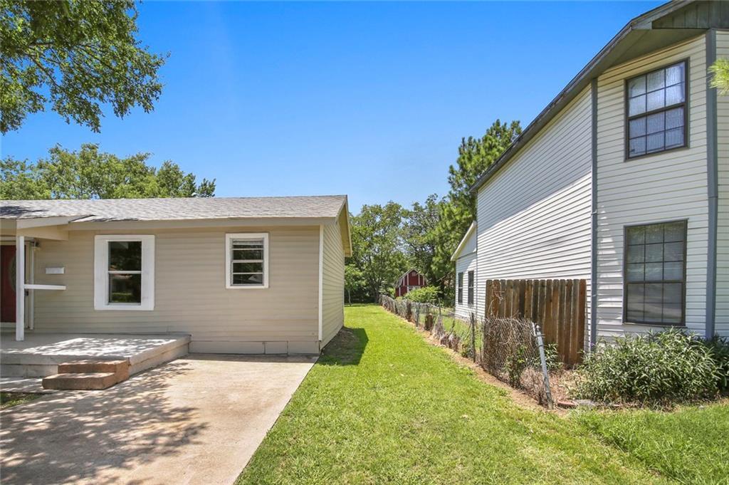 Sold Property | 507 Hensley Drive Grand Prairie, Texas 75050 4