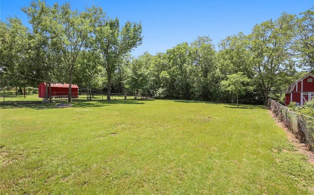 Sold Property | 507 Hensley Drive Grand Prairie, Texas 75050 31