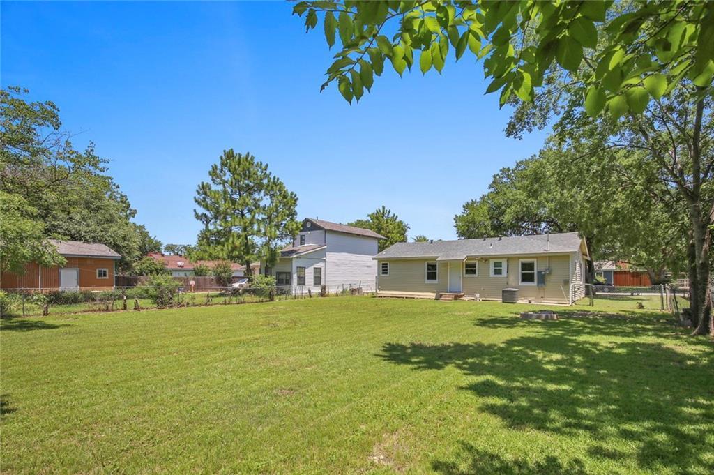 Sold Property | 507 Hensley Drive Grand Prairie, Texas 75050 34