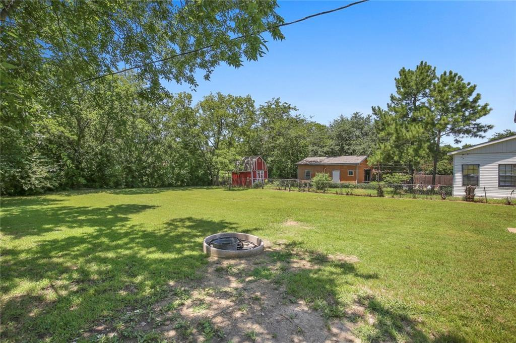Sold Property | 507 Hensley Drive Grand Prairie, Texas 75050 35