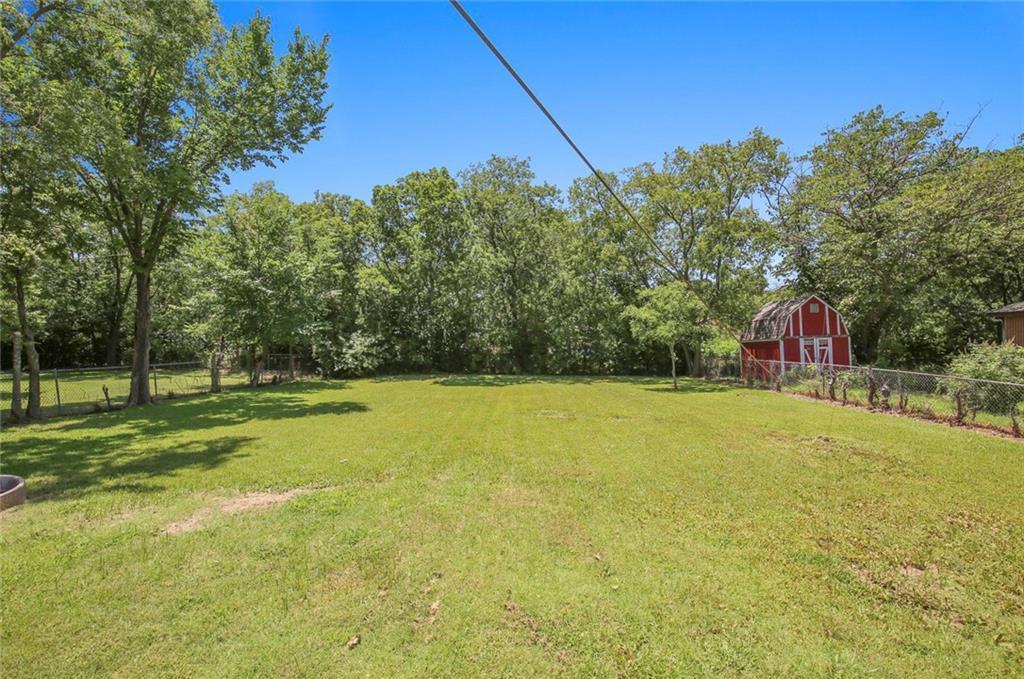 Sold Property | 507 Hensley Drive Grand Prairie, Texas 75050 36