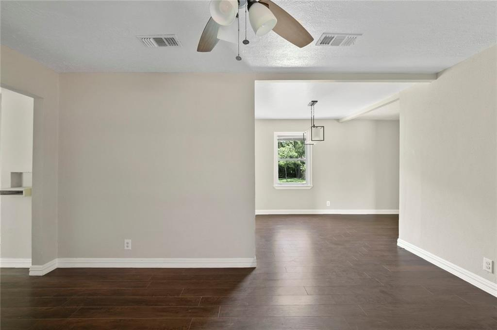 Sold Property | 507 Hensley Drive Grand Prairie, Texas 75050 5